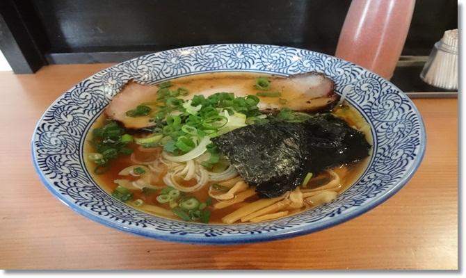 麺や燦虎DSC03724