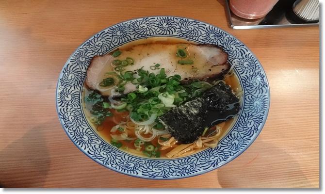 麺や燦虎DSC03725