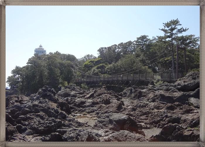 城ヶ崎DSC03777