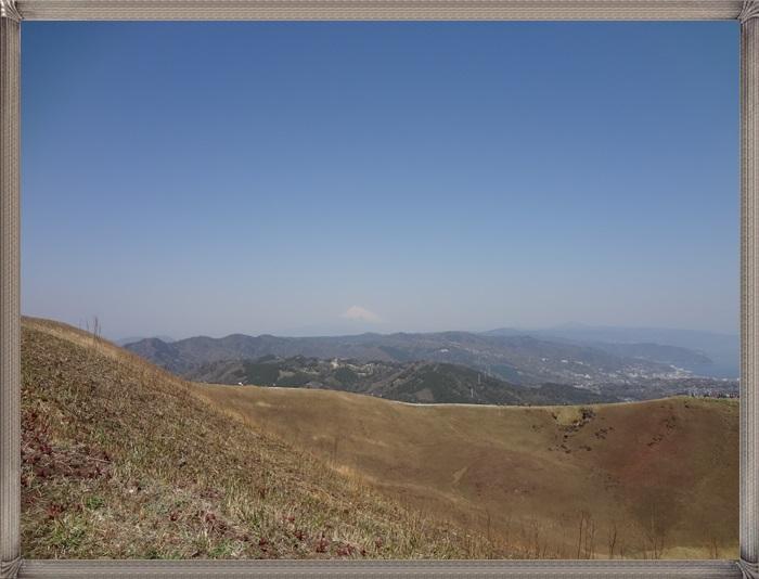 大室山DSC03767