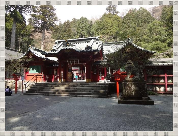 箱根神社DSC03810