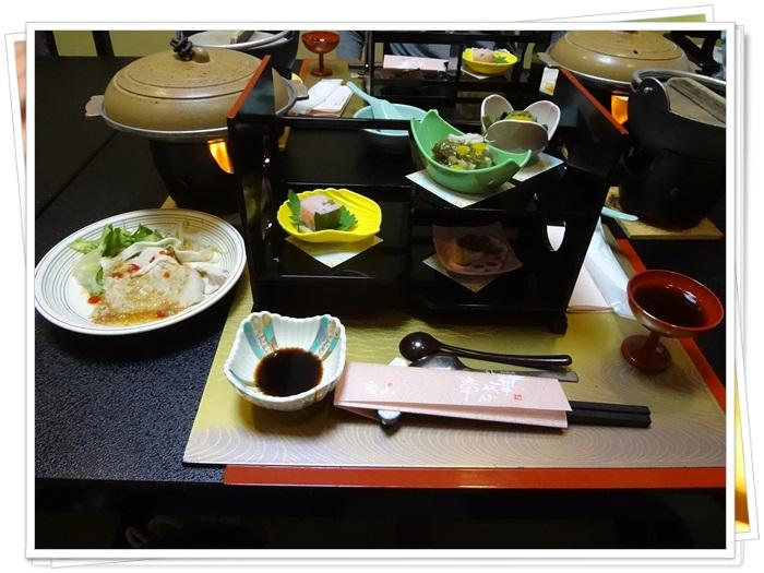 ホテル慶山DSC03838