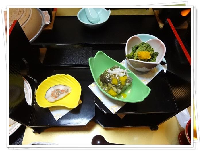 ホテル慶山DSC03839