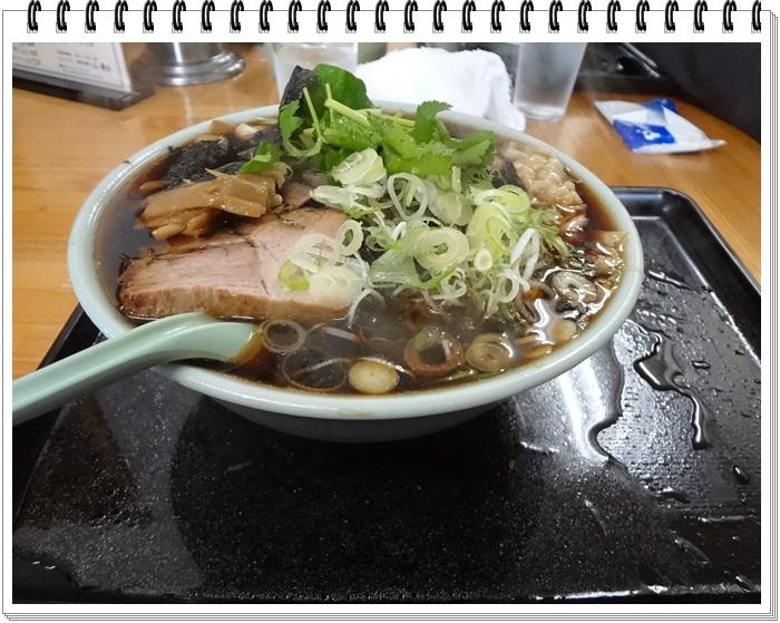 味の大西高麗店DSC03893