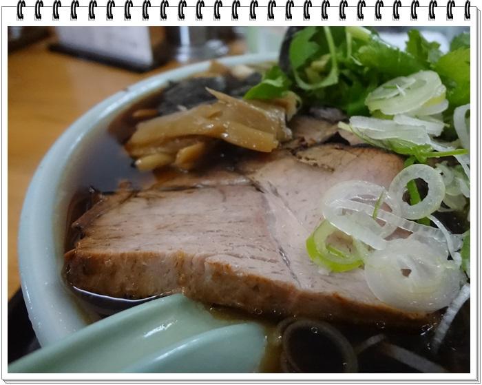 味の大西高麗店DSC03895