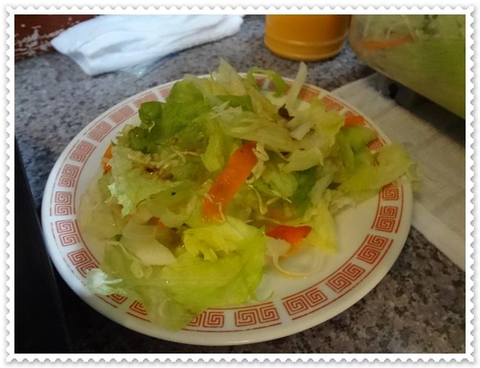中華料理 味来DSC03916