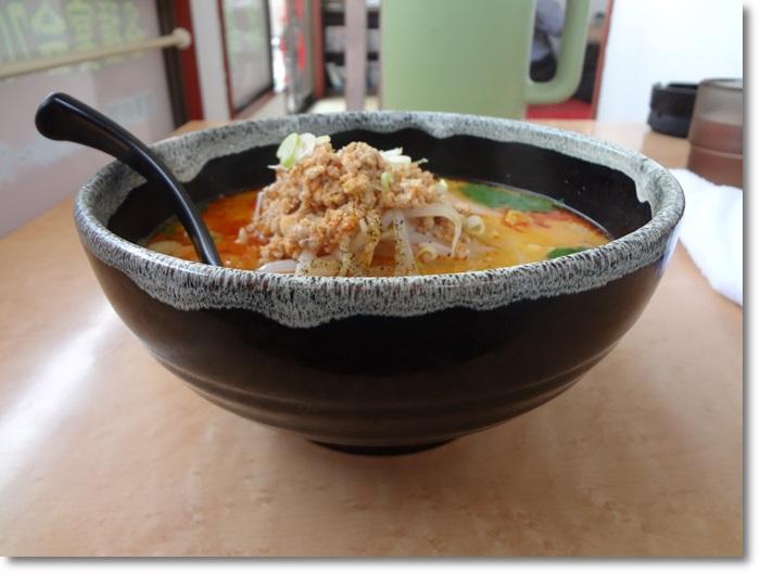 台湾料理昇龍DSC04008