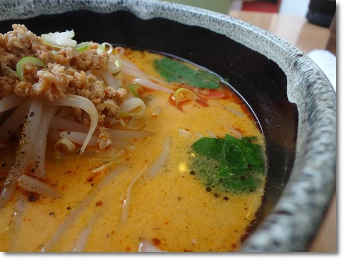 台湾料理昇龍DSC04011
