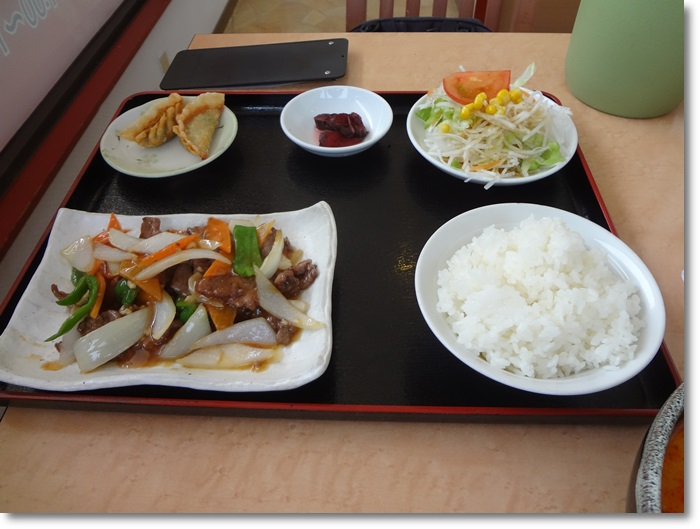 台湾料理昇龍DSC04012