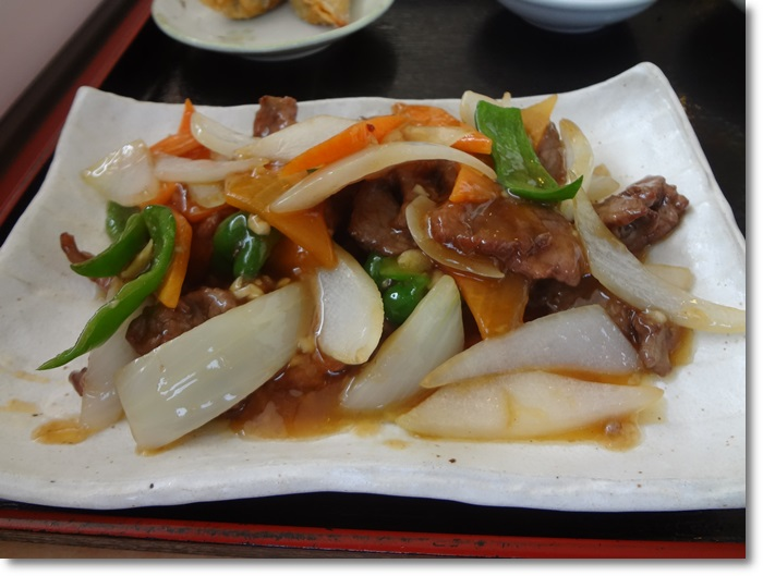 台湾料理昇龍DSC04013