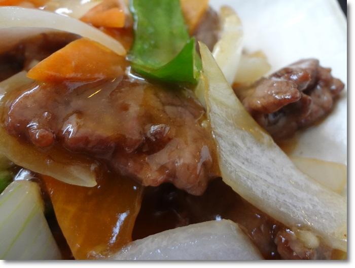 台湾料理昇龍DSC04014