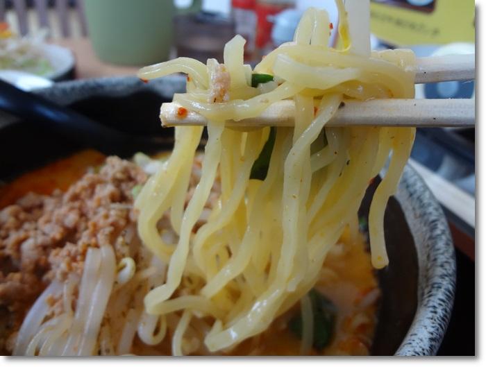 台湾料理昇龍DSC04016
