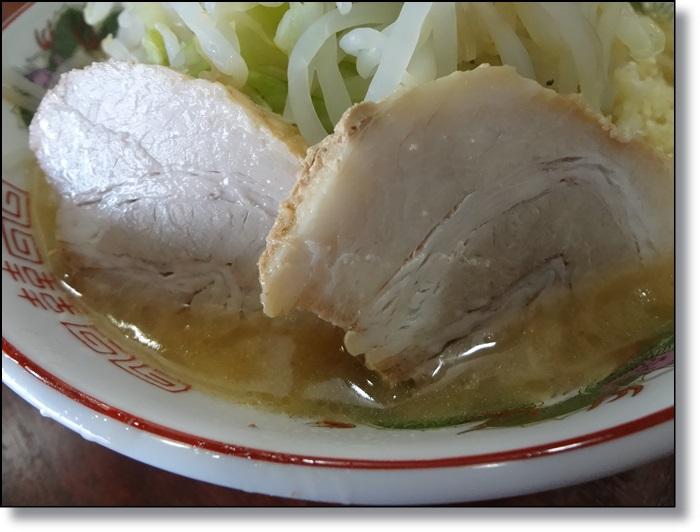 ラーメン豚んちDSC04107