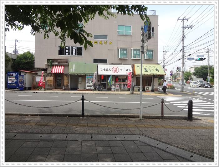 平塚散策DSC04114