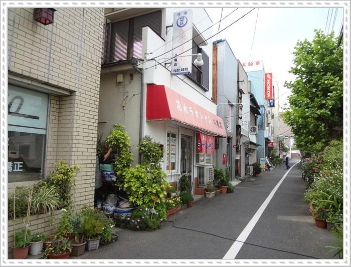 平塚散策DSC04113