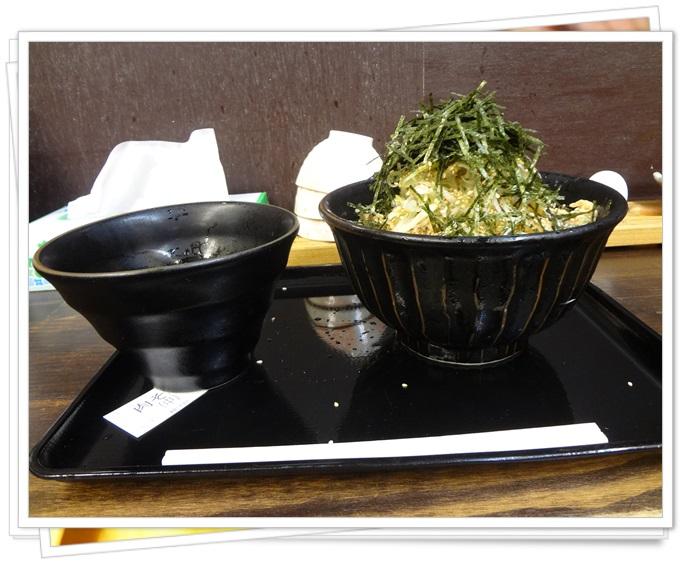 麺は組DSC04161