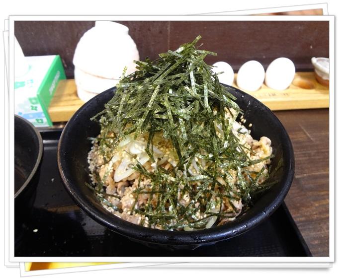 麺は組DSC04162
