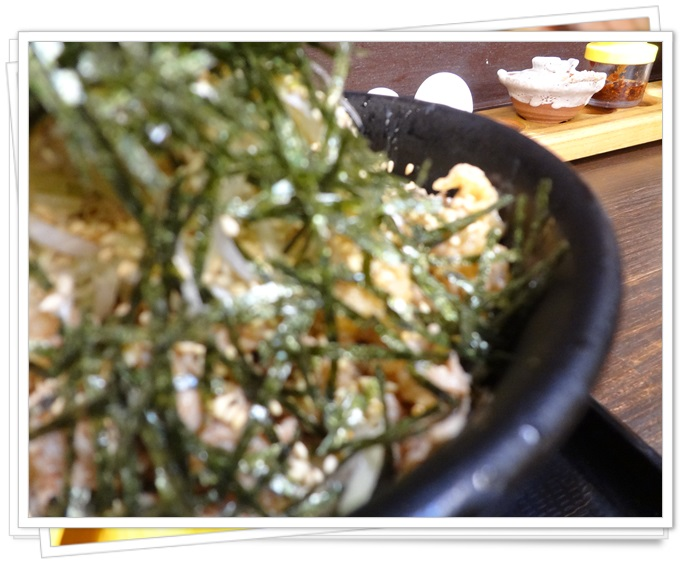麺は組DSC04164