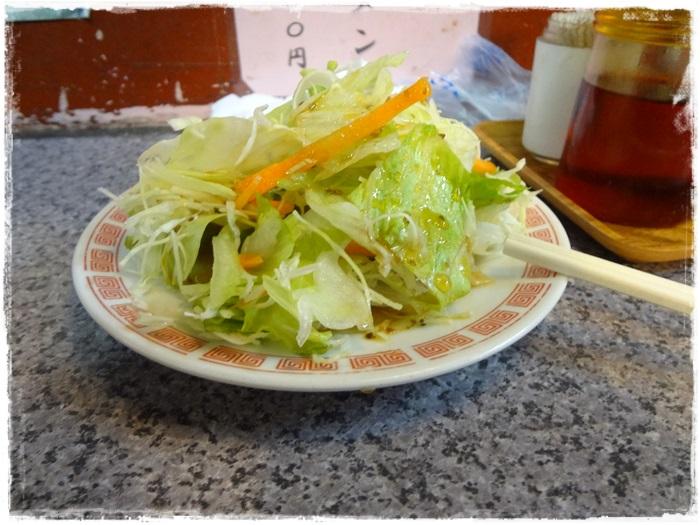 中華料理味来DSC04166