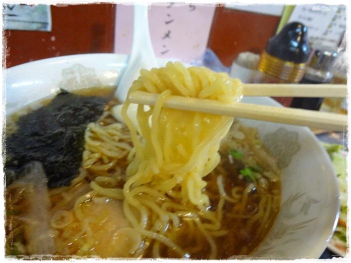 中華料理味来DSC04174