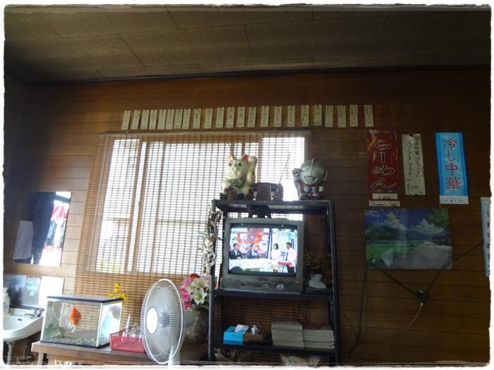 扇屋食堂DSC04179