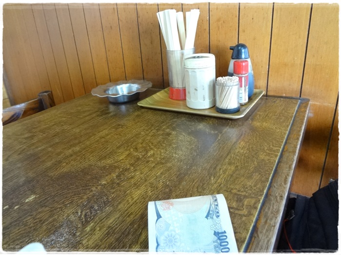 扇屋食堂DSC04186