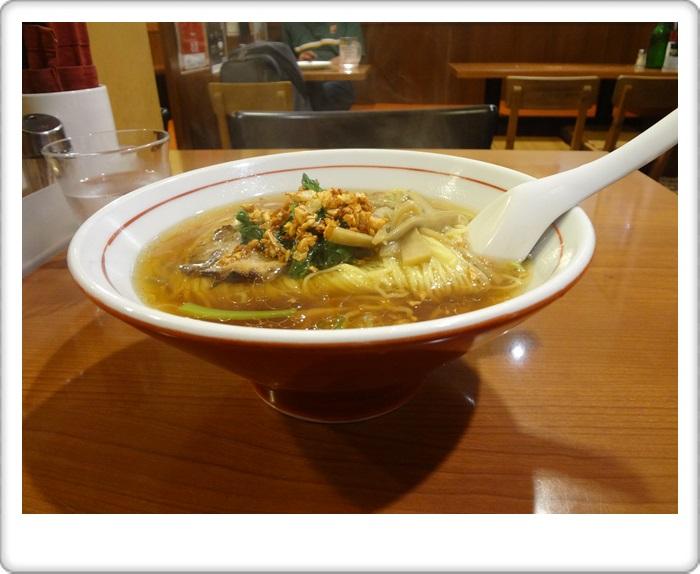 中華料理来来DSC04228