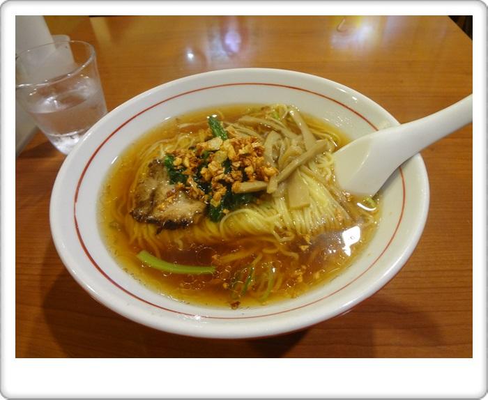 中華料理来来DSC04229