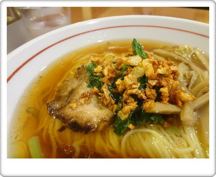 中華料理来来DSC04231