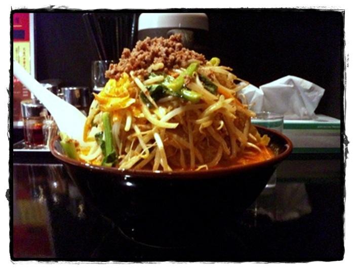 中華麺専門店天竜111208_115538