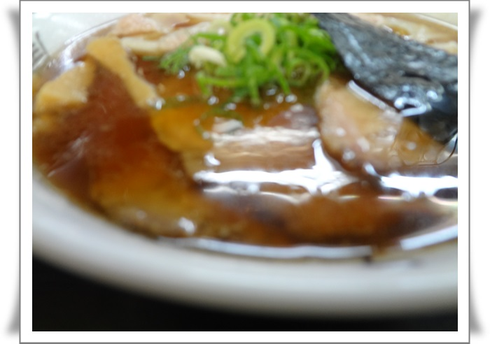 麺処 ら塾DSC04272