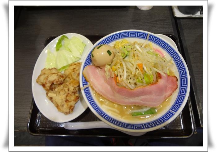 東京タンメントナリDSC04293