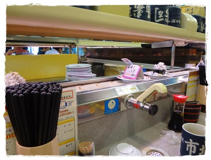市場寿し 海の駅店DSC04302