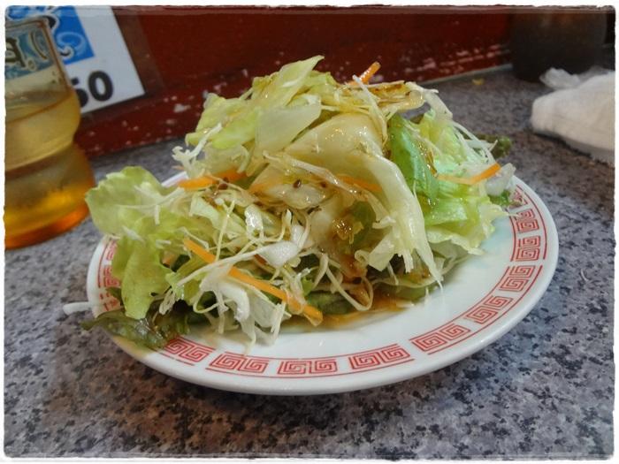 中華料理味来DSC04315