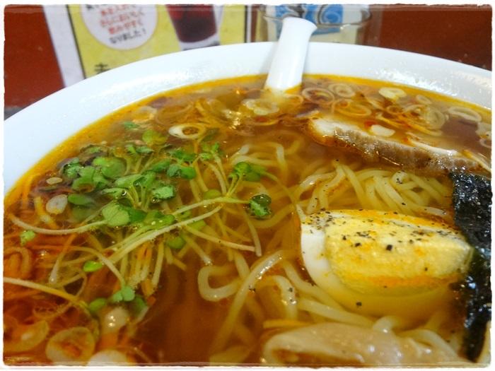 中華料理味来DSC04321