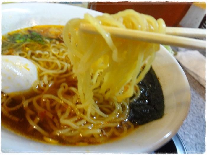 中華料理味来DSC04322