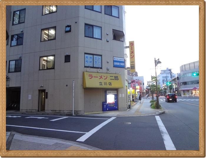 立川二郎DSC04352