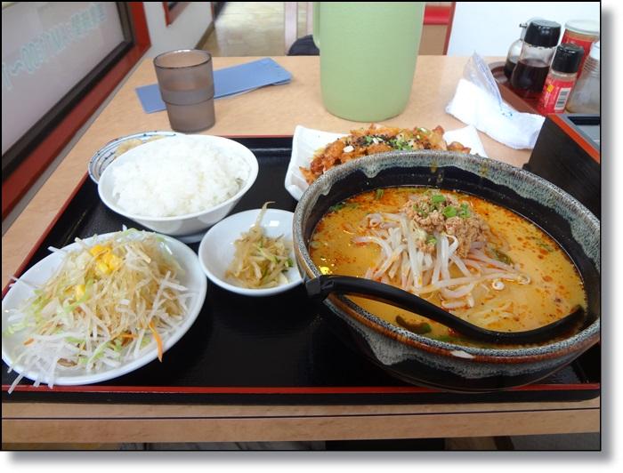 台湾料理昇龍DSC04384