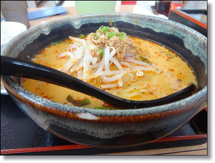 台湾料理昇龍DSC04385