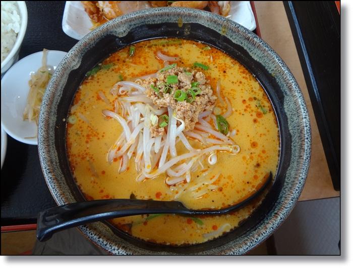 台湾料理昇龍DSC04386