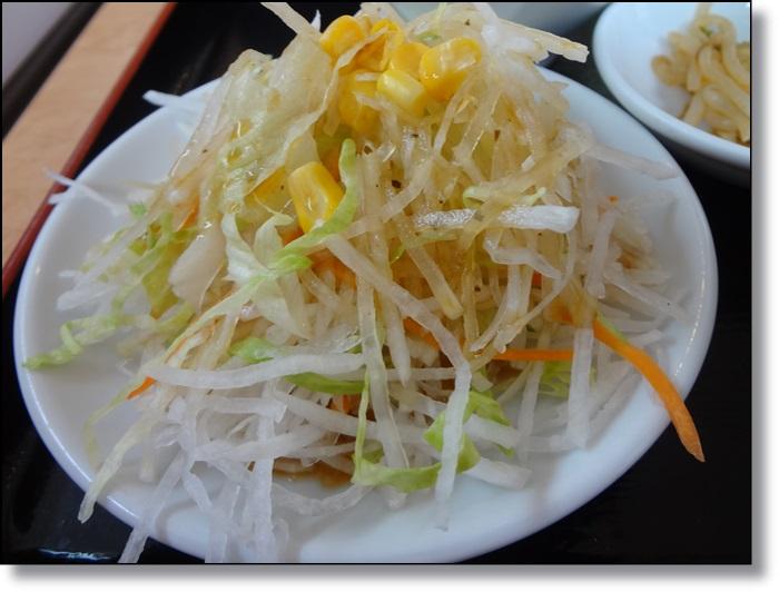 台湾料理昇龍DSC04387