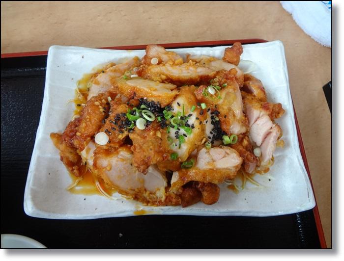 台湾料理昇龍DSC04388