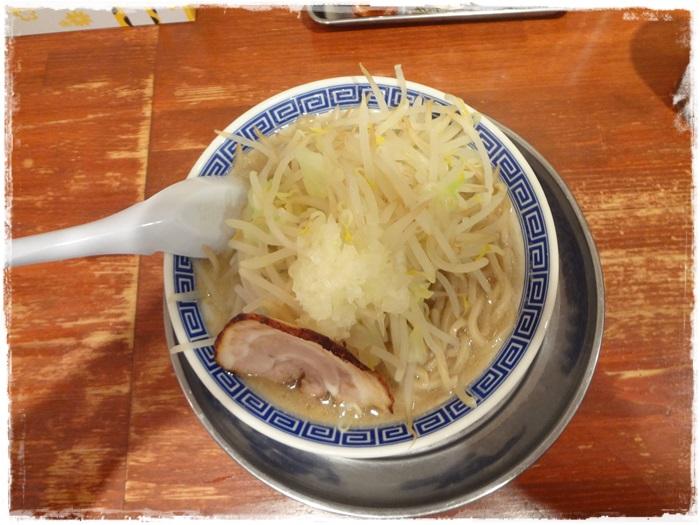前勝軒DSC04400