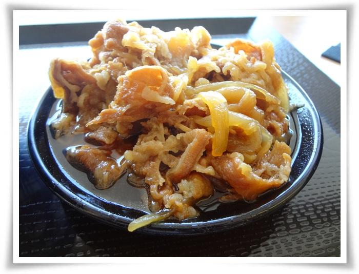 丸亀製麺DSC04419