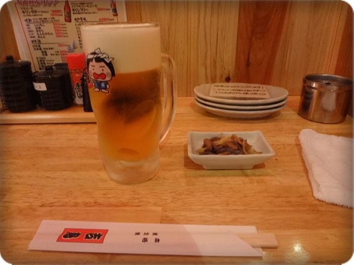 吉鳥@藤沢DSC04459
