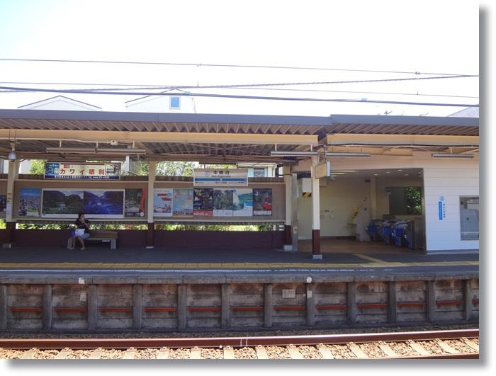 本鵠沼DSC04470
