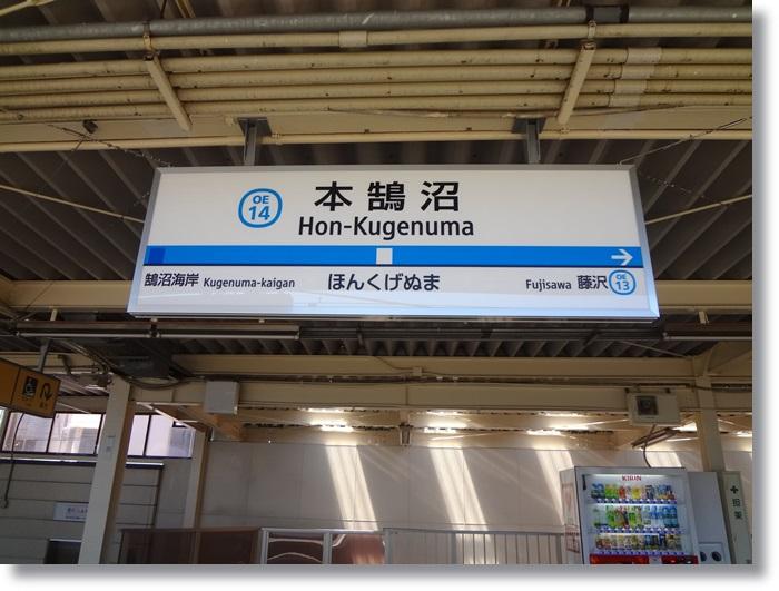 本鵠沼DSC04471