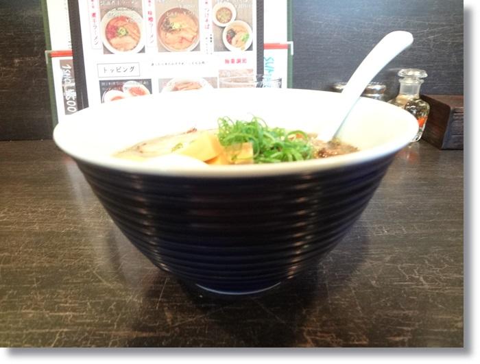 麺屋Bar渦DSC04462