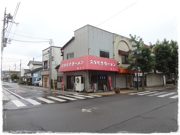 松喜吉DSC04494