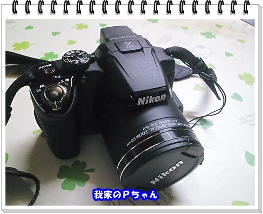 1993ブログNo1